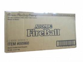 p-1981-FIREBALLS.jpg