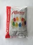 BULK 12 flavor bears