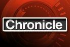 Chronicle WCVB Channel % BOston