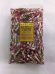 SMARTIES EXTREME SOUR