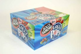 jolly rancher pop