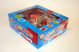 safty box