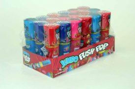 Jumbo Push Pop