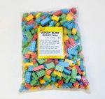 candy blox