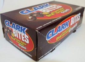 clark bite