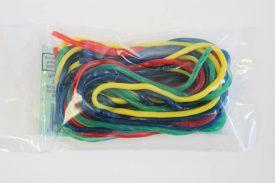 european laces rainbow