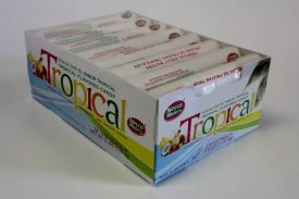 necco tropical