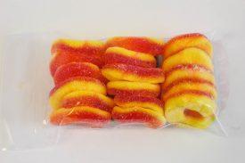 peach ring 1