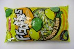 frooties lemon lime