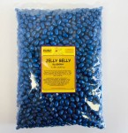 jb blueberry
