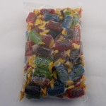 3 JOLLY RANCHERS ASSORTED