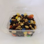 2JR TRAIL MIX
