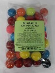 GUMBALLS 12OZ