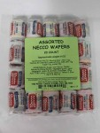 NECCO WAFERS 20CT