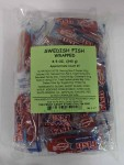 SWEDISH FISH 40CT