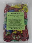 WARHEADS 9OZ