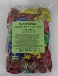 WARHEADS 9OZ