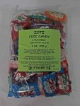 ZOTZ 9OZ