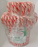 candy-canes-bucket