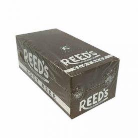 reeds-root-beer