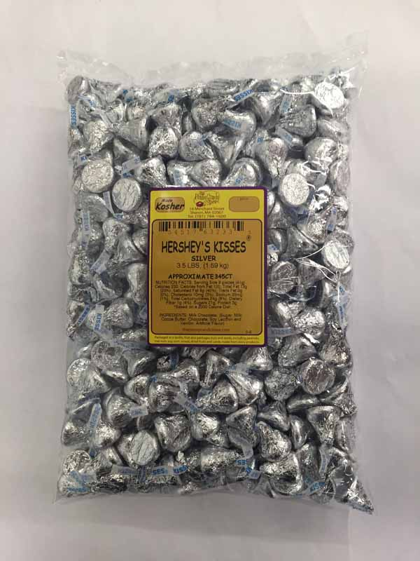 Wholesale Candy Bulk Candy Superstore Famous Candy Brand Bulk Packaging