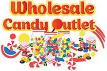 Wholesale Candy Outlet